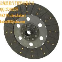 Buy cheap Mouse over image to zoom K915827 New David Brown PTO Clutch Disc 1200 1210 1190 1290 1390 from wholesalers