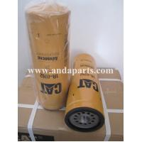 Buy cheap Supplier of Caterpillar Hydraulic Filter 4i3948 For Buyer from wholesalers