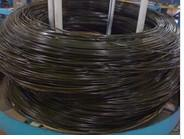 Buy cheap PVF Coating Steel Tube from wholesalers