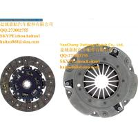 Buy cheap Clutch Kit-Premium AMS Automotive 04-062 product