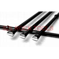 Buy cheap drill rod/ integral drill rod/integral drill steel from wholesalers