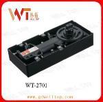 Buy cheap Floor Hinge (WT-2701) Dorma from wholesalers