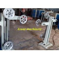 Buy cheap 1-3 Pcs Abs / Pla 3D Print Use Filament Extrusion Line 1.75/3mm High Output from wholesalers