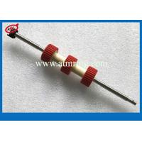 Buy cheap 1750239538 01750239538 Extractor Shaft VSt Assy Wincor ATM Parts from wholesalers