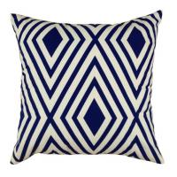 Buy cheap Extra Large Decorative Throw Pillows / couch lumbar throw pillows from wholesalers