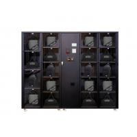 Buy cheap Hand bags, backpack Vending Machine from wholesalers