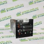 Buy cheap YOKOGAWA PS63*A from wholesalers
