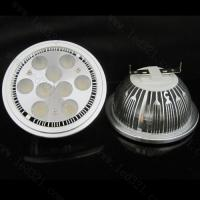 Buy cheap 9W AR111 spot light from wholesalers