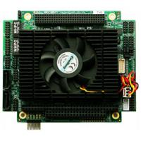 Buy cheap PC/104 SBC with AMD® T56E/T40E/T16R processor AMD® A55E chipset PC/104-Plus EVOC-104-1815 from wholesalers