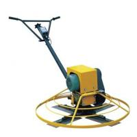Buy cheap Electric Power Trowel from wholesalers