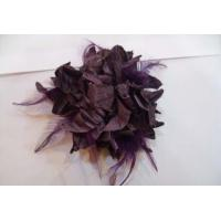 Buy cheap Fabric Corsage from wholesalers