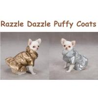 Buy cheap 2011 winter pet clothes, dog apparel, pet sweater from wholesalers