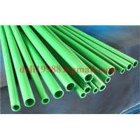 Buy cheap MANUFACTURER PVC Pressure Pipes PPR Pipes and Fittings HDPE Pipes from wholesalers