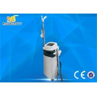 Buy cheap Velashape Vacuum Slimming / Vacuum Roller Body Slimming Machine from wholesalers