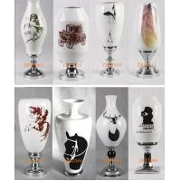 Buy cheap Vase (TBT1062) from wholesalers