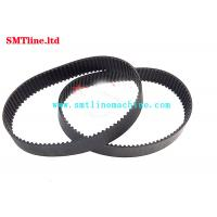 Buy cheap CNSMT Yamaha PU Shaft Motor Belt One Year Warranty With Black Color KHY-M921D-00 from wholesalers
