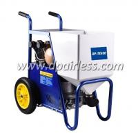 Buy cheap DP-TX450 Texture / Plaster Sprayer from wholesalers