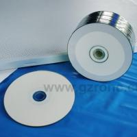 Buy cheap Printable CD 700MB 1-52x...RONC factory wholeselling product