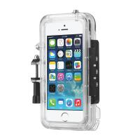 Buy cheap Sports Multi Kits For IPhone waterproof case from wholesalers