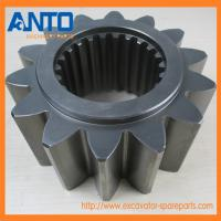 Buy cheap Swing Pinion Shaft Gear VOE14524406 For Volvo EC700C Swing Gearbox Repairing from wholesalers