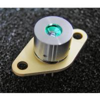 Buy cheap Mid-IR DFB Lasers For Spectroscopy from wholesalers