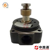 Buy cheap lucas cav dpa injection pump parts 1 468 336 528 for Bugatti, BENZ product