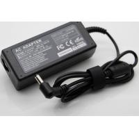 Buy cheap High Power Universal Laptop Charger Adapter / Replacement Laptop Power Supply CE Approved from wholesalers