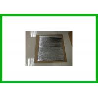 Buy cheap Customized 8mm Insulated Box Liners For Cold Or Hot Food Storage from wholesalers
