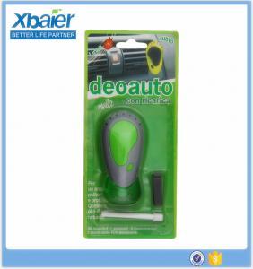 Buy cheap 5ml/7ml/12ml/15ml Custom Car Air Conditioner Deodorizing Liquid Air Freshener product