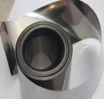 Buy cheap Deep Drawn Niobium Strip, niobium foil from wholesalers