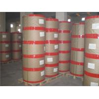 Buy cheap Thermal Paper in Jumbo Rolls from wholesalers
