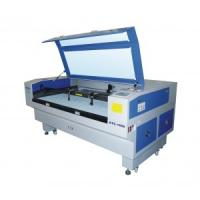 Buy cheap RD-40A laser seal machine, stamp machine from wholesalers