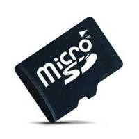 Buy cheap 1GB/2GB/4GB/8GB Secure Digital Memory Card (NF-30) from wholesalers