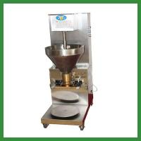 Buy cheap stainless steel meatball maker machine/making machine from wholesalers