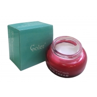 Buy cheap Anti Aging Formula Eye Cream For Wrinkles Dark Circles Puffiness from wholesalers