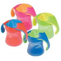 Buy cheap Children 3D lenticular straw cup product