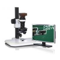 Buy cheap PCB, electronic inspection 7X - 300X Zoom 3D Digital Microscopes / Microscope from wholesalers