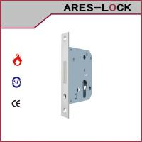 Buy cheap Small deadbolt lock from wholesalers