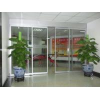 Buy cheap China Factory Supplied Automatic Sliding Door Kit  with Competitive Price from wholesalers