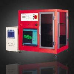 Buy cheap 3D Laser Machine TJDP-522K from wholesalers