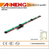 Buy cheap Insulated Conductor Systems JDC-H from wholesalers