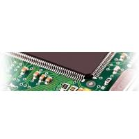 Buy cheap 0.2mm Thick Rigid PCB PCBA Board High Speed SMT Assembly Services from wholesalers