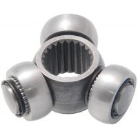 Buy cheap Size 22X30 Auto Spare Parts Drive Shaft Inner Joint 4380673 97FG-3W007-AA product