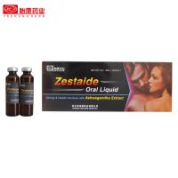 Buy cheap Chinese ashwagandha extract kidney function sexual ability enhance sexuality long time sex desire for men no side effect product