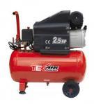 Buy cheap Mini Compressor FL-50B Direct Driven Air Compressor from wholesalers