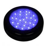 Buy cheap 2012 latest new 90W Led Aquarium Light from wholesalers