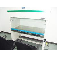 Buy cheap High Performance Medical Assembly Line , 10K Clean Room Dust Collector Drawers from wholesalers