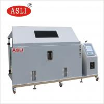 Buy cheap Salt Mist Corrosion Test Chamber/salt spray Test Equipment  for zinc plating from wholesalers