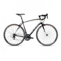 Buy cheap Specialized Roubaix Comp SL2 Racing Bike 2011 from wholesalers