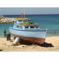 Buy cheap 2012 Popular Inflatable PVC Fishing Boat With CE certificate from wholesalers